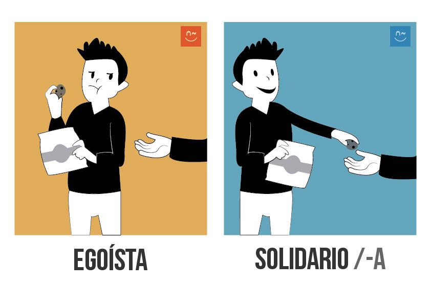 13-egoista-solidario