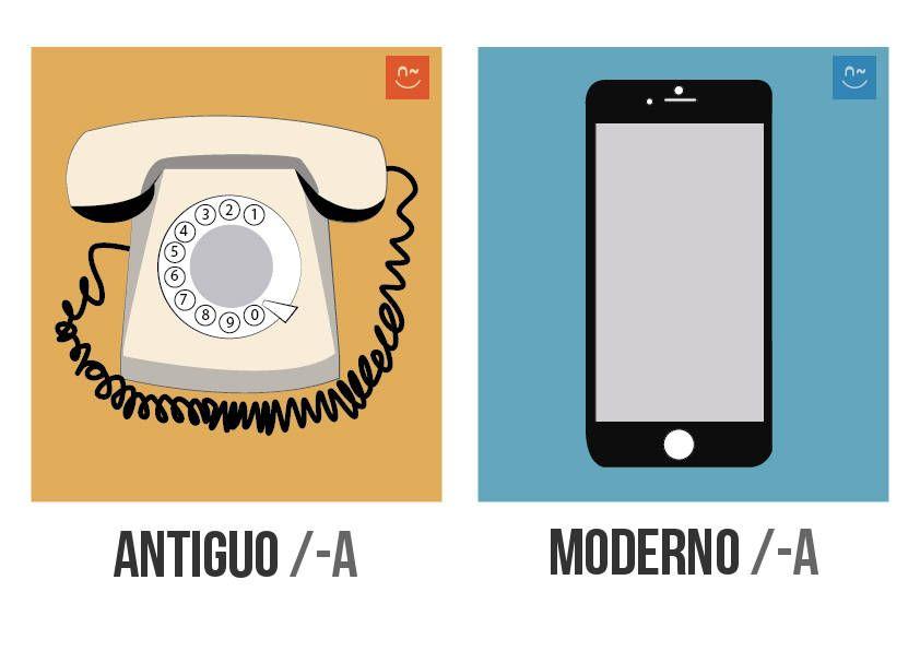 5-antiguo-moderno